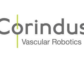 医疗设备公司:Corindus Vascular Robotics(CVRS)