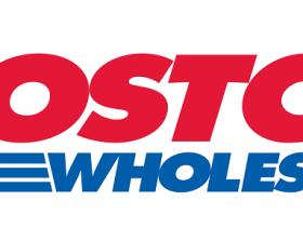 美国最大会员制仓储式量贩店:好市多Costco Wholesale Corporation(COST)