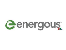 无线充电技术公司:Energous Corporation(WATT)