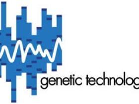 澳大利亚基因检测公司:基因技术Genetic Technologies(GENE)
