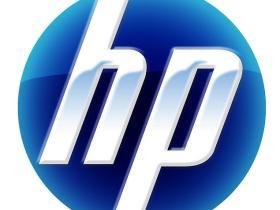 全球资讯科技龙头公司:HP Inc.惠普公司(HPQ)