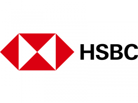 英国四大银行之一:汇丰控股 汇丰银行HSBC Holdings(HSBC)