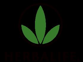 减肥瘦身产品龙头:康宝莱(贺宝芙)Herbalife(HLF)