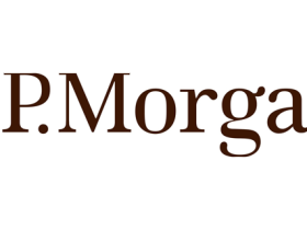 美国最大金融服务机构:摩根大通(小摩)JPMorgan Chase(JPM)