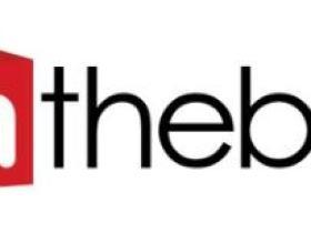 中概股:外贸B2C网站兰亭集势LightInTheBox(LITB)