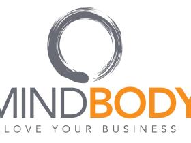 软件公司:健身软件开发商 Mindbody, Inc.(MB)