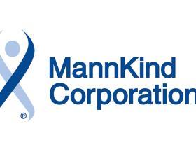 糖尿病生物制药公司:曼恩凯德生物医疗MannKind Corporation(MNKD)