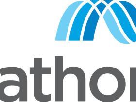 石油天然气公司:美国马拉松石油公司Marathon Oil(MRO)