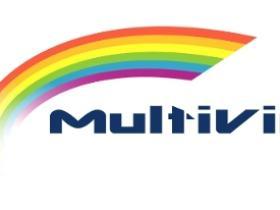 临床阶段基因治疗公司:MultiVir(MVIR)