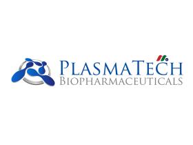 抗癌药公司:PlasmaTech Biopharmaceuticals(PTBI)