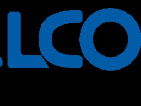 全球最大无线芯片厂商:美国高通公司QUALCOMM Incorporated(QCOM)