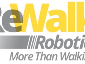 可穿戴式外骨骼系统医疗设备公司:ReWalk Robotics(RWLK)