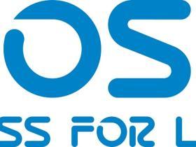 全美第三大折扣百货:罗斯百货Ross Stores(ROST)