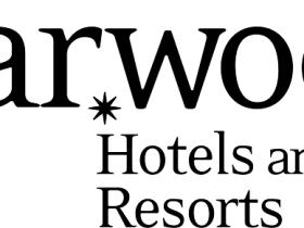 世界十大酒店集团之一:喜达屋Starwood Hotels(HOT)——退市