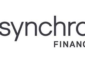 消费者金融服务公司:Synchrony Financial(SYF)