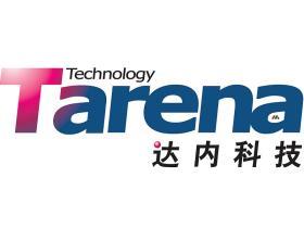 中概教育概念股:达内科技Tarena International(TEDU)