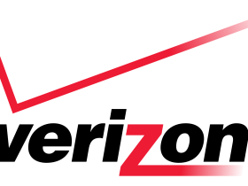 美国最大移动运营商:威瑞森通讯Verizon Communications(VZ)