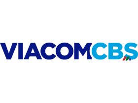 全球第四大传媒集团:维亚康姆公司Viacom, Inc.(VIAB)