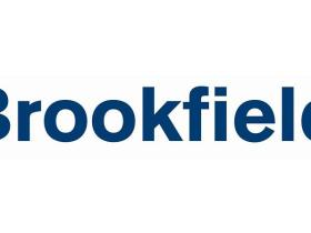 房地产开发公司:Brookfield Property Partners(BPY)