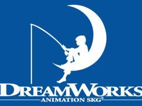 梦工厂动画公司:DreamWorks Animation SKG(DWA)——退市