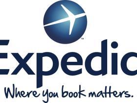全球知名的在线旅游公司:Expedia Inc.(EXPE)