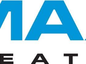 娱乐影视技术公司:IMAX Corporation(IMAX)