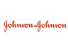 保健品及个人护理产品龙头:美国强生Johnson & Johnson(JNJ)