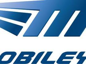 无人驾驶技术领先者:Mobileye(MBLY)——退市