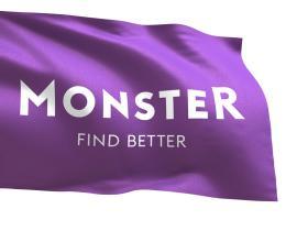 全球最大的招聘服务商:美国巨兽公司Monster Worldwide(MWW)——退市