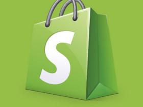 加拿大电子商务软件提供商:Shopify Inc.(SHOP)