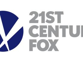 跨国传媒公司:21世纪福克斯Twenty-First Century Fox, Inc.(FOX)