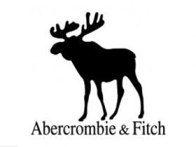 美国知名服装公司:爱芙趣Abercrombie & Fitch(ANF)