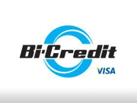 新股预告:银行+保险公司Bicapital Corp(BICA)