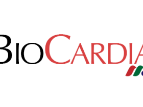 临床阶段再生医学公司:BioCardia(BCDA)