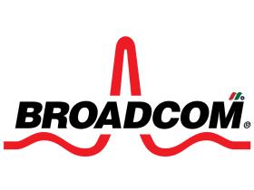 半导体设备的供应商:博通公司 Broadcom Inc.(AVGO)