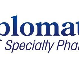 药店股:外交官医药Diplomat Pharmacy(DPLO)
