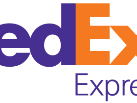 美国第二大物流公司:联邦快递FedEx Corporation(FDX)