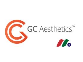 新股预告:医学美容公司(乳房假体)GC Aesthetics(GCAA)
