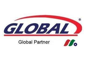 空白支票公司:Global Partner Acquisition Corp(GPACU)