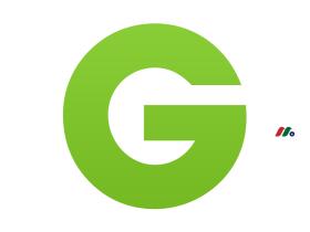 团购始祖:Groupon(GRPN)