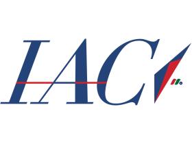 美国互联网巨头:IAC/InterActiveCorp(IAC)