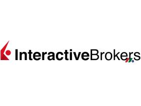 全球最大在线券商之一:盈透证券Interactive Brokers(IBKR)