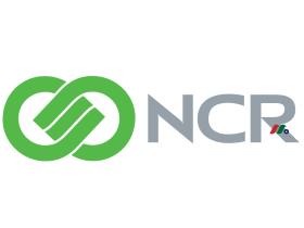 全球第四大ATM机供应商:安迅公司NCR Corporation(NCR)