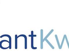 癌症免疫疗法公司:NantKwest(Conkwest)(NK)