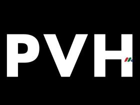 世界级服装巨头:休森(弗拉斯卡)PVH Corp.(PVH)