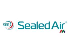 软包装生产龙头:希悦尔Sealed Air(SEE)