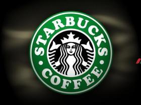全球最大的咖啡连锁店:星巴克Starbucks Corporation(SBUX)