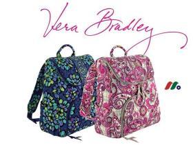 奢侈品公司:维拉布拉德利Vera Bradley(VRA)