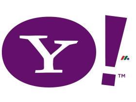 互联网龙头:Altaba Inc.(AABA)—原雅虎Yahoo!—退市
