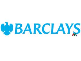 英国四大银行之一:巴克莱银行Barclays PLC(BCS)